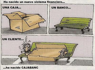 Nuevo Sistema Bancario