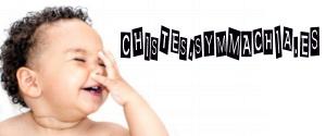 Chistes Symmachia. La web de los chistes