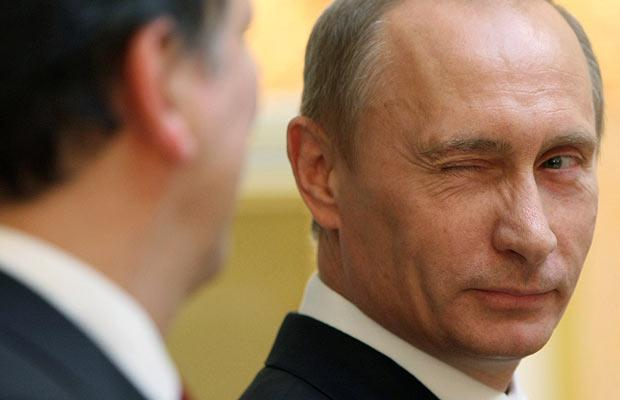 El chiste del ruso y el andaluz en el transiberiano