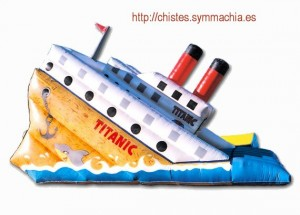 naufragos catalanes